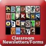Newsletters and Forms