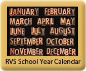 HP-RVS Calendar