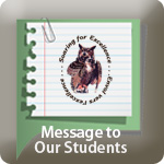 tp-message-to-students