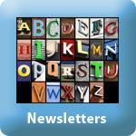 tp-newsletter
