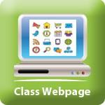 TP-class-webpage.jpg