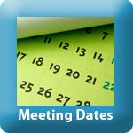 TP-council_meetingdates.jpg