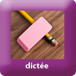TP-dictee