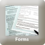 TP-forms.jpg