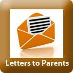 TP-letters_to_parents.jpg