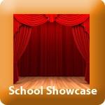 tp_schoolshowcase