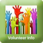 tp-volunteer_info