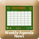 TP-weekly-agenda-news.jpg